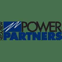 Power Partners KC