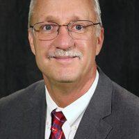 Dr. Greg Mosier