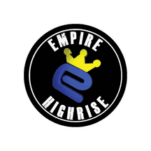 empire highrise kc