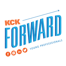 Kansas City Young Professionals