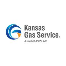 gas service company near me